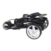 powakaddy_fw3_2014_electric_trolley_black_folded