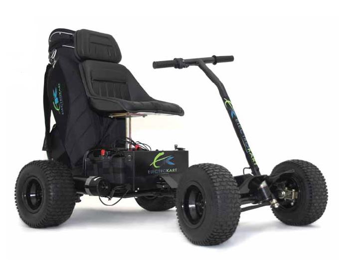 Mill garage golf buggies golf trolleys powakaddy for Golf mill motor sales